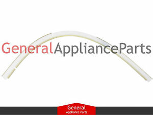 Details about Frigidaire Electrolux Dishwasher Lower Door Seal Gasket  154297602 154297603