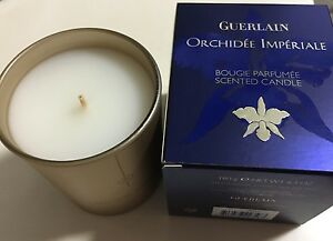 Guerlain-Orchidee-Imperiale-Scented-Candle-180-g-6-3oz-BNIB