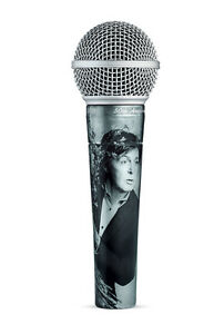 Shure-PAUL-McCARTNEY-Limited-Edition-SM58-Microphone-Serial-241-011-BUY-IT-NOW