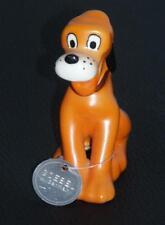 Goebel Disney Figur Pluto sehr seltene Figur perfekter Zustand 1.Wahl