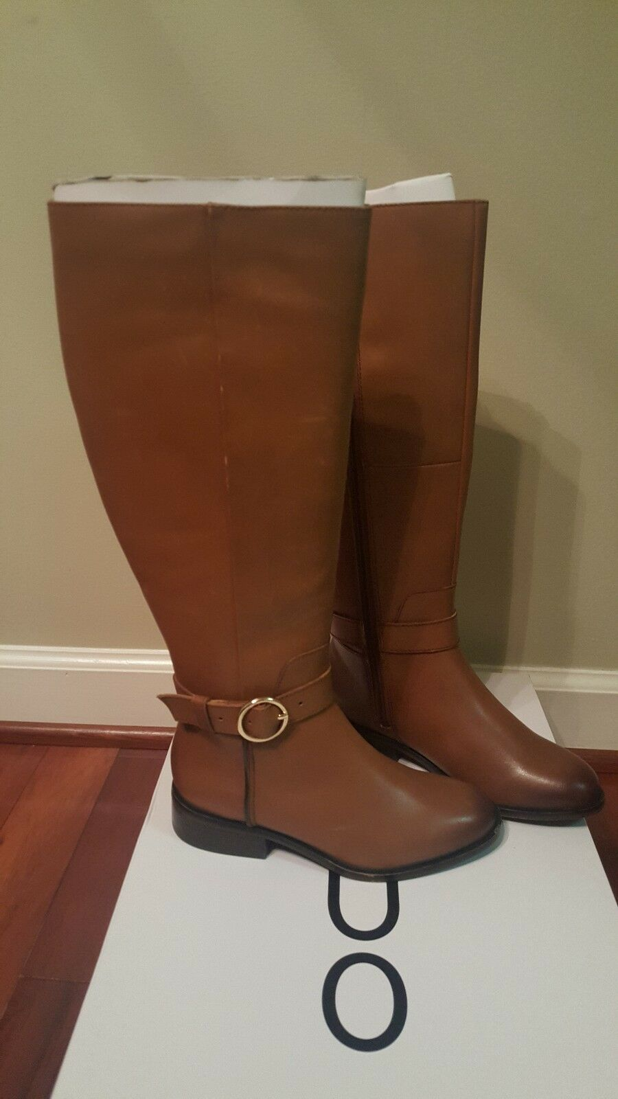Gentlemen/Ladies Aldo Catriona Knee boot High-quality The highest quality material Comfortable and natural