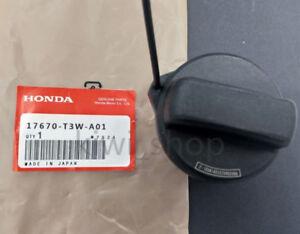 OEM Gas Fuel Filler Cap for Honda Civic CR-VAccord Fit Odyssey Pilot Insight