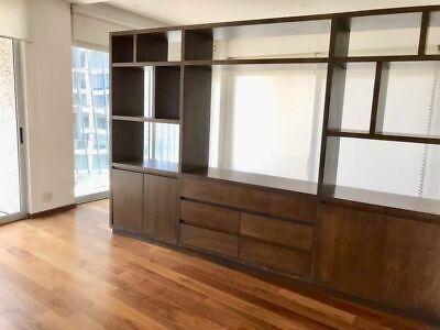 Loft en Renta en Península Arcos, $22,000