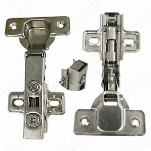 there self closing kitchen cabinet door hinges stood field