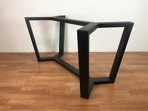 L Shaped Coffee Table Drakeload
