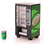 thumbnail 1 - Making Dew Soda Vending Machine Building Kit - B3 Customs