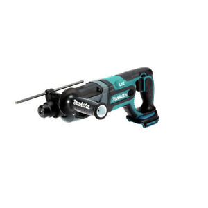 Makita XRH04Z 18V LXT Li-Ion 7/8 in. Rotary Hammer Certified Refurbished