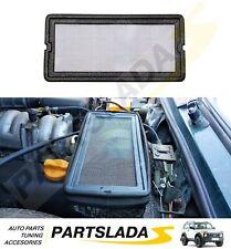 55 Montagesatz für Wischerblätter LADA Niva und LADA 2101-2107 2101-5205050