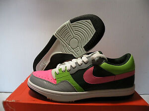 new product cdffc 265ae Image is loading NIKE-COURT-FORCE-LOW-SNEAKERS-MEN-SHOES-313561-