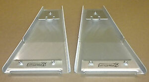 YAMAHA-YFZ450R-A-ARM-PLATE-SET-160-Thick-YFZ450R-ELECTRONIC-FUEL-INJECTION