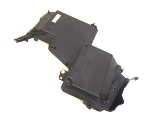 Bmw K1200gt K1200rs K1200 Gt Rs Lower Upper Electronic
