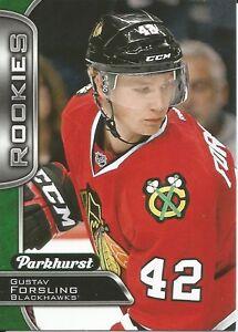 Gustav-Forsling-394-2016-17-Parkhurst-Rookies
