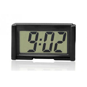 Mini-Digital-Clock-with-LCD-Display-for-Car-or-Truck-Dashboard-Auto-New