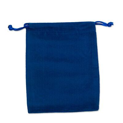 BLUE refill U-NAMEL 10 grams ez2020