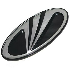 Mahindra-Scorpio-XUV-Rear-Tailgate-Logo-Emblem-Badge-0108FAW00030N-AUS