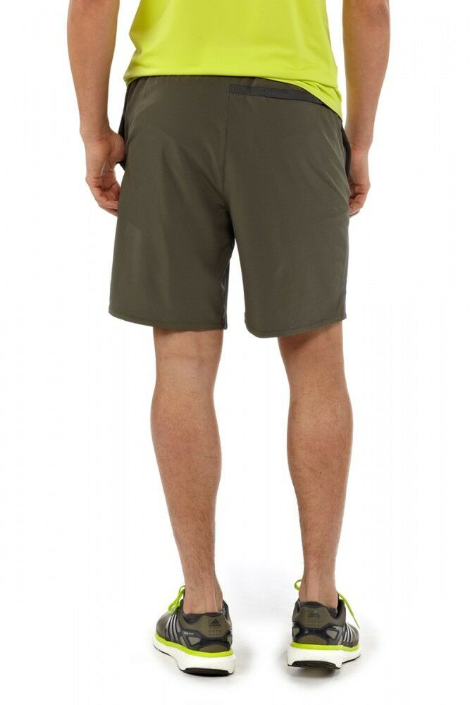 Patagonia Mens Nine Trail Running Shorts -Lauf -Lauf -Lauf Shorts Fitness Running  60,- 003810