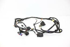 10-12-CAN-AM-SPYDER-RT-REAR-CARGO-WIRING-HARNESS-WIRE-LOOM-710001490