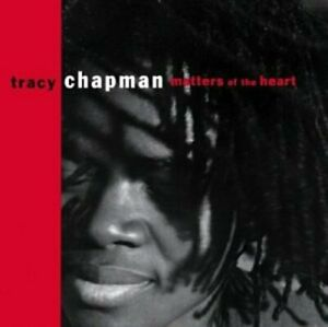 Tracy-Chapman-Matters-Of-The-Heart-CD
