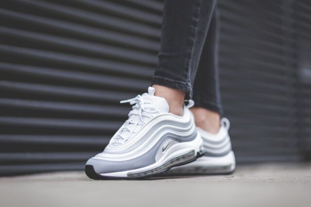 nike air max 97 ul pure platinum wolf grey white