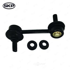 Suspension-Stabilizer-Bar-Link-fits-2003-2013-Toyota-Matrix-Corolla-SKP