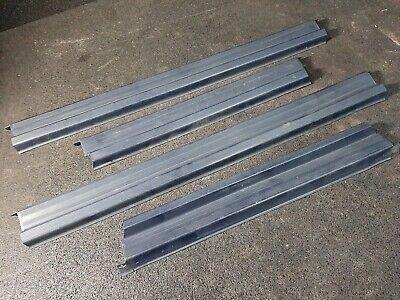 Mercedes Benz W124 S124 C124 Abdeckung Heizungsbedienung Holz zebrano Schalter 5