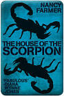 The House of the Scorpion by Nancy Farmer (Paperback, 2013)