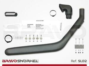 Bravo-Snorkel-Ansaugschnorchel-fuer-Land-Rover-Discovery-2