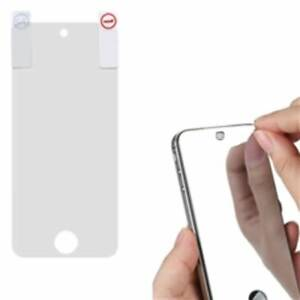 2-Pack-Mirror-Screen-Protector-For-Apple-iPod-Touch-5th-Gen-6th-Gen