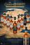 Indexbild 4 - (179,77€/l) The Game of Thrones Mortlach 15 Years Six Kingdoms Single Malt Scotc