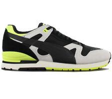 d0553adffa30 item 1 Puma Duplex Og Men s Sneakers Shoes Classic Retro Trainers 361905-04  New -Puma Duplex Og Men s Sneakers Shoes Classic Retro Trainers 361905-04  New