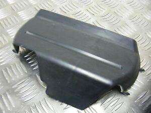Kawasaki-Z750S-Z750-ZR750-2006-Front-Inspection-Panel-457