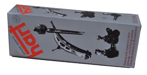 Antriebswelle RECHTS für AUDI A4 8EC 8ED 8HE 8H7 B6 B7 Schaltgetriebe H203058