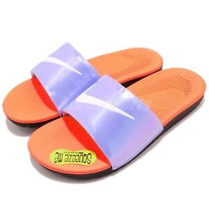 Nike-Kawa-Slide-SE-GS-PS-Twilight-Pulse-Purple-Kid-Sports-Sandal-AJ2503-001