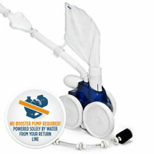 3pk Polaris 360 Pool Cleaner Feed Hose Float 9-100-1206 91001206