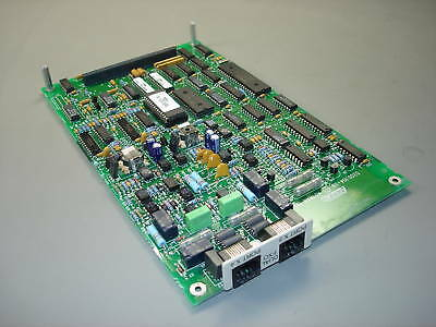 Other Enterprise Networking Computers/tablets & Networking Candid Adtran 1200104l2 Dual 2fxo Expansion Module Ddc2bab