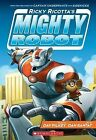 Ricky Ricotta's Mighty Robot (Book 1) by Dav Pilkey (Paperback / softback, 2014)