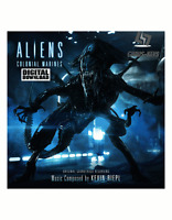 Aliens Colonial Marines Collection Steam Key Pc Code Download [Blitzversand]