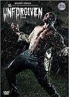 WWE - Unforgiven 2008 (DVD, 2009)