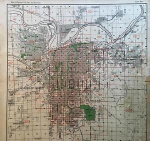missouri state road map, worlds of fun map, hd map, hebron ne map, earth city missouri map, kl map, na map, compromise of 1820 map, paul map, great plains usa map, de map, on kc map