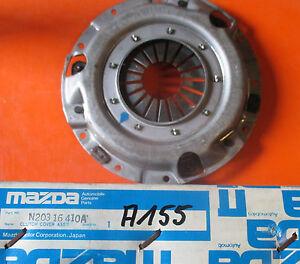 orig-Mazda-N203-16-410A-Kupplungsdruckplatte-Druckplatte-929-HB-HV-RX-7-SA