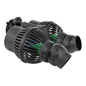 3200-GPH-Aquarium-Wave-Maker-Reef-Tank-Powerhead-Circulation-Pump-Suction-Mount