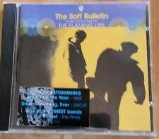 The Flaming Lips - Soft Bulletin (1999)