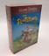 The-Flintstones-The-Complete-Series-Season-1-6-DVD-20-Discs-166-Episodes-New thumbnail 1