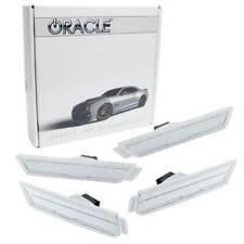 Oracle Lighting Chevy Camaro 2010-12 LED Side Marker Light Kit P//N 3101-019