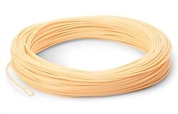 Cortland Fly Line 444 Classic Series Peach - Floating  DT9F 240 Grain Weight  wholesale cheap