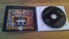 CD Pop Gavin Friday - King Of Trash (3 Song) MCD ISLAND digipak