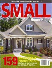 Home Plans For Simple Living September October 2019 Issue 54 Designer Dream Home For Sale Online