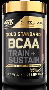 Optimum-Nutrition-Gold-Standard-BCAA-28-Servings-Cola
