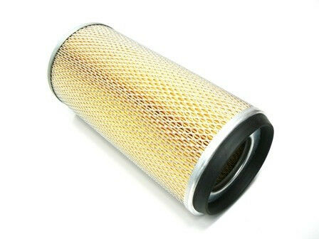 PAF4333 Air Filter Land Rover Discovery 89-00