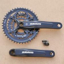 NEU SRAM Apex MTB Xysnc Kurbel 175mm 44 Zähne 1x11 BB30//PF30 crank GX NX